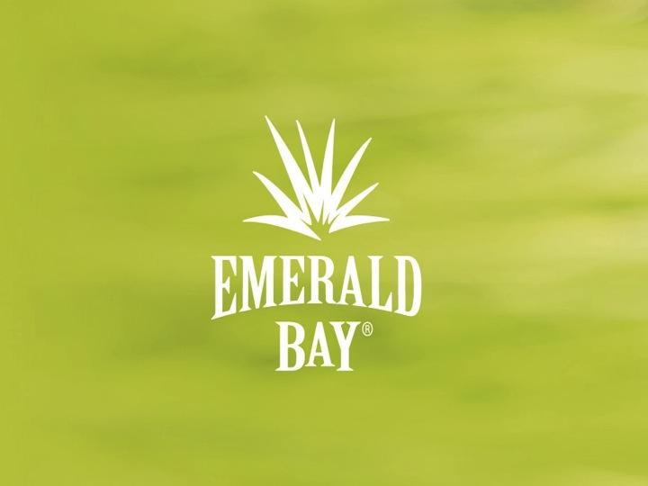 EmeraldB