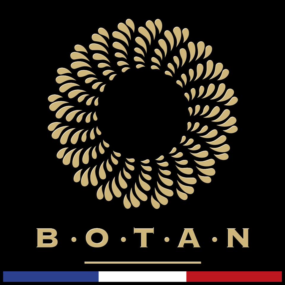 botanfrance