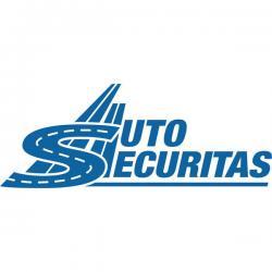 auto-securitas
