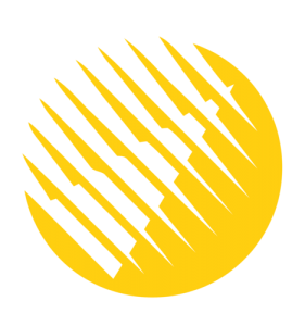 logo_megasun_vectorized