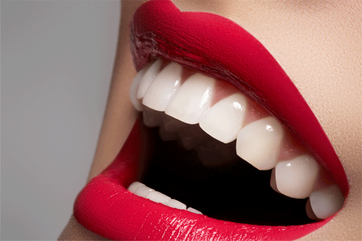 Blanchiment Dentaire Blanchiment Etampes Dentaire Etampes Blanchiment Megasun Dentaire Megasun Megasun 3Rc4SAq5jL